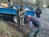 verghereto-sentieri-aprile-2012-2