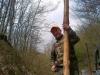 verghereto-sentieri-aprile-2012-3