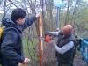 verghereto-sentieri-aprile-2012-4