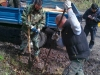 verghereto-sentieri-aprile-2012
