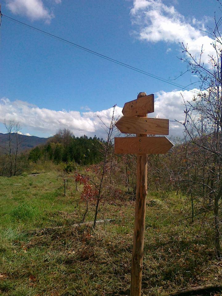 verghereto-sentieri-aprile-2012-7