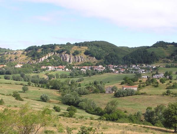 Seconda Escursione Luglio 2012