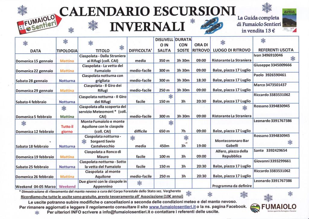 programma-invernale-ciaspole-2017