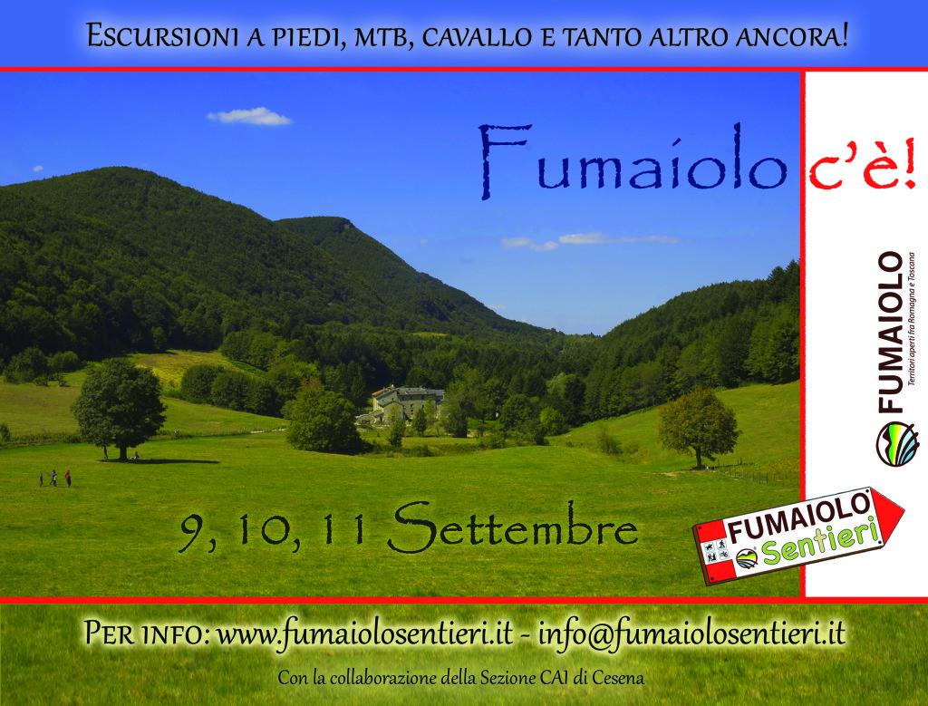 Banner Fumaiolo ce