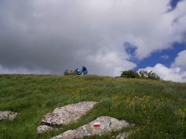 Escursione 20 Luglio 2013