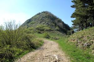 Escursione 24 Agosto 2013