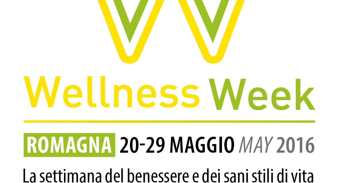 Wellness Week e giornata dei Sentieri