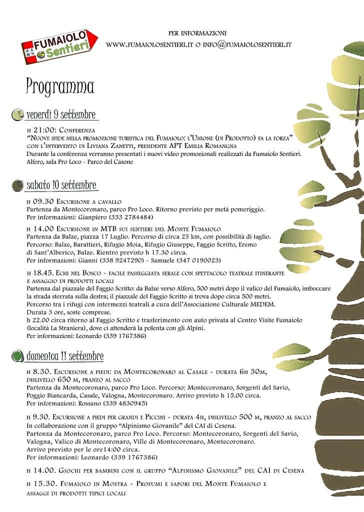 2016_Programma_stampa