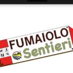 PREMIO AMBIENTE&TURISMO 2017
