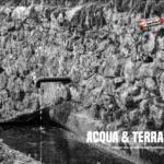 """Libro Fotografico """"Acqua e Terra – un viaggio alla scoperta del Fumaiolo"""""""