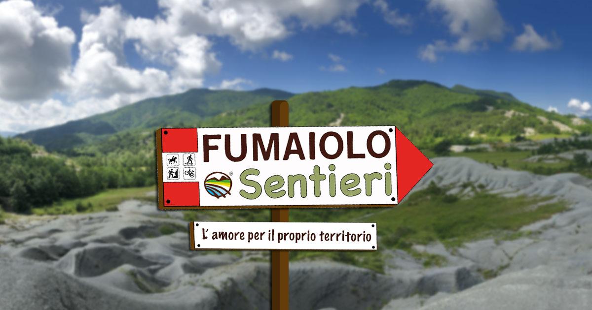 Fumaiolo Sentieri è una risorsa fondamentale per l'Appennino Tosco-Romagnolo